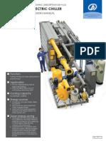 Broad-X-chiller-Model-selection-design-manual-C.pdf