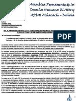 Scan 3 ene. 2020 (1).pdf