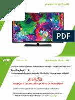 driver_aoc_guia_de_instalacao_atualizacao_le39d1440___v2_25_979.pdf