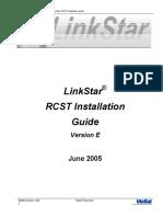 linkstar-vsat-rcst-installation-manual-2005.pdf