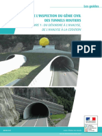 CETU_Livre1_Guide_Methodologique_Janvier2015