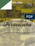 Historias-da-Fundacao-de-Piracicaba.pdf