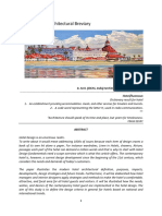 Architecture_of_Hotels.pdf