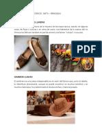 PRODUCTOS DE VILLAVICENCIO.docx