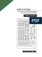 Onyx820i_OM.pdf