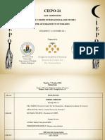 CIEPO 21 Programme.pdf