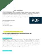 LA FE DEL APOSTOL PABLO.docx