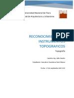 topo (1)