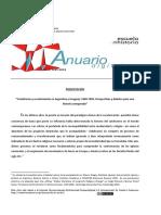 Catolicismo_y_secularizacion_en_Argentin.pdf