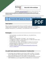 PDF PasserelleSMS