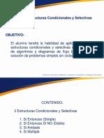 PAC MET PROG 2.pptx