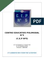 73902469-Modelo-de-Cuaderno-de-Comunicaciones.doc