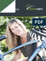 2013-11_smarttrips-basic-bicycle-maintenance_book-web