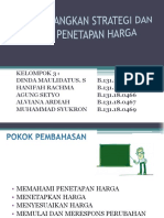 MENGEMBANGKAN_STRATEGI_DAN_PROGRAM_PENETAPAN_HARGA[1].pptx