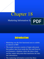 18. Marketing Information Systems-1.ppt