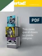 g_S_201310.pdf