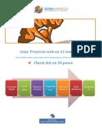 Mini guia-proyecto-web-12-semanas
