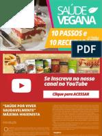 Saúde Frugal  .pdf
