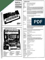 farfisa_f5-all_service_manual