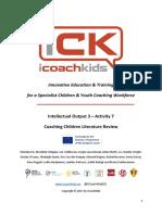icoachkids-literature-review-web-version-final-dec-2017