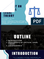 Revised-A-Report-on-Critical-Legal-Theory