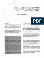 Analisis del discurso.pdf