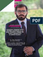 tradding-inv-1024 (2).pdf