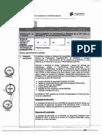 PP 030 COMUNIDAD ORGANIZADA 4.pdf