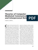 theories of cmc.pdf