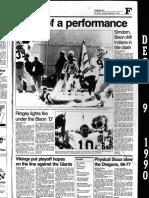 1990 Sports