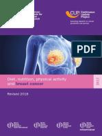 Cópia de 10L-Breast-cancer-report.pdf