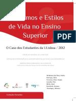 Cópia de SL06 - Consumos e Estilos de Vida no Ensino Superior-FF.pdf