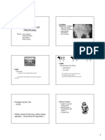 Group4.pdf