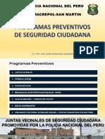 DIAPOSITIVAS SEGURIDAD CIUDADANA.pdf