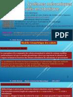 3 0 Systèmes mécaniques articulés et robotique.pptx