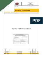 25635-220-V1A-MPCG-00198.pdf