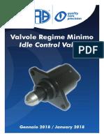 Catalogo_istituzionale_valvole_regime_minimo_20180101_EN