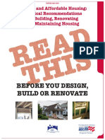 Read_This_Before_You_Design_Build_or_Renovate.pdf