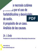 Efectos destructivos de la fosfatidilcolina DIAPOSITIVAS.pdf