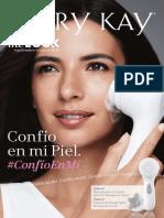 The-Look-Septiembre-Octubre-2019_V.pdf