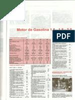 Extracción conjunto motopropulsor.pdf