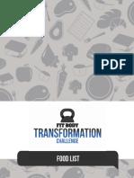 FBBC_10wkTC_Foodlist_Aug13_FN.pdf