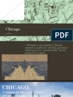 plan de chicago.pptx