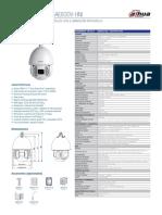 Dahua612 Data Sheet