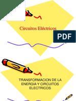 ENERGIA-ELECTRICA-5°-2019