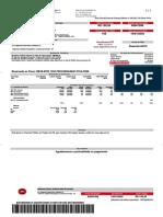 BAND_BT_0090541596_008060_1.pdf