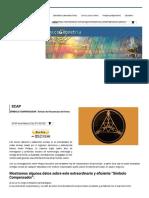 Psicogeometria - Sitio Oficial Geometria Sagrada Arturo Ponce de Leon y Ninon Fregoso