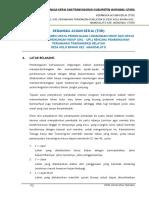 001Kerangka Acuan UKL-UPL_Perumahan Nelayan.docx