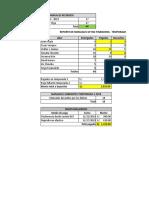 Reporte manuales PF Temporada 3- 2019 interno
