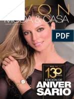 Catlogo_ModaCasa_C10_2019.pdf